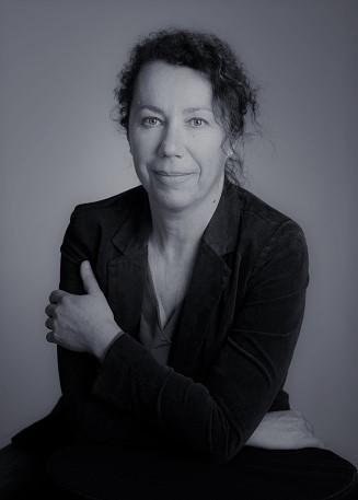 Anne-Claude ARNAUD