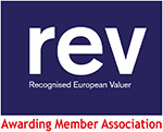 logo_REV_web